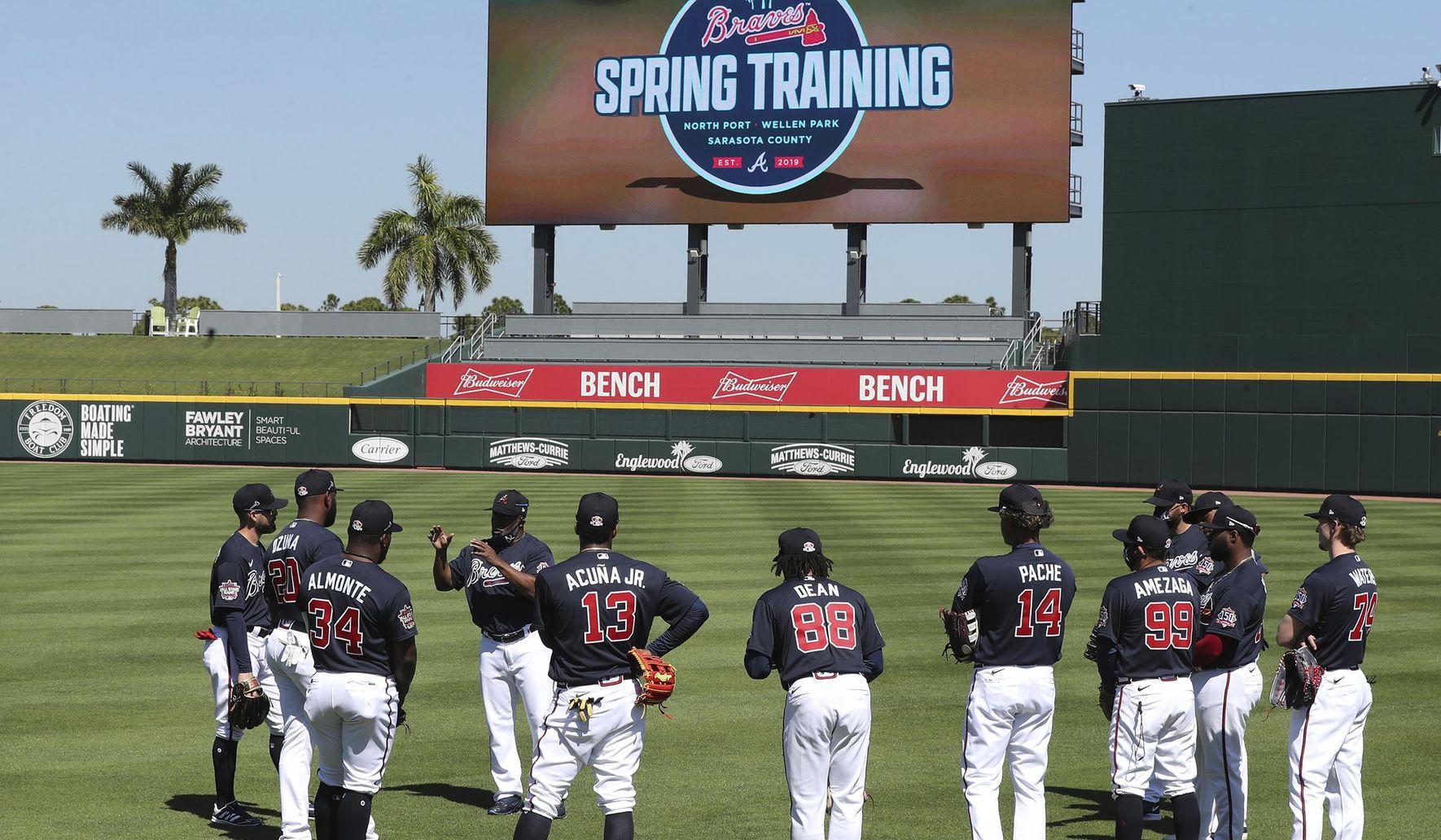Braves_spring_baseball_52437_c0-251-2400-1650_s1770x1032