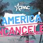 The Conservative Political Action Conference is underway in Orlando, Florida — poised to find a way forward in a complicated playing field. (Image courtesy of CPAC)