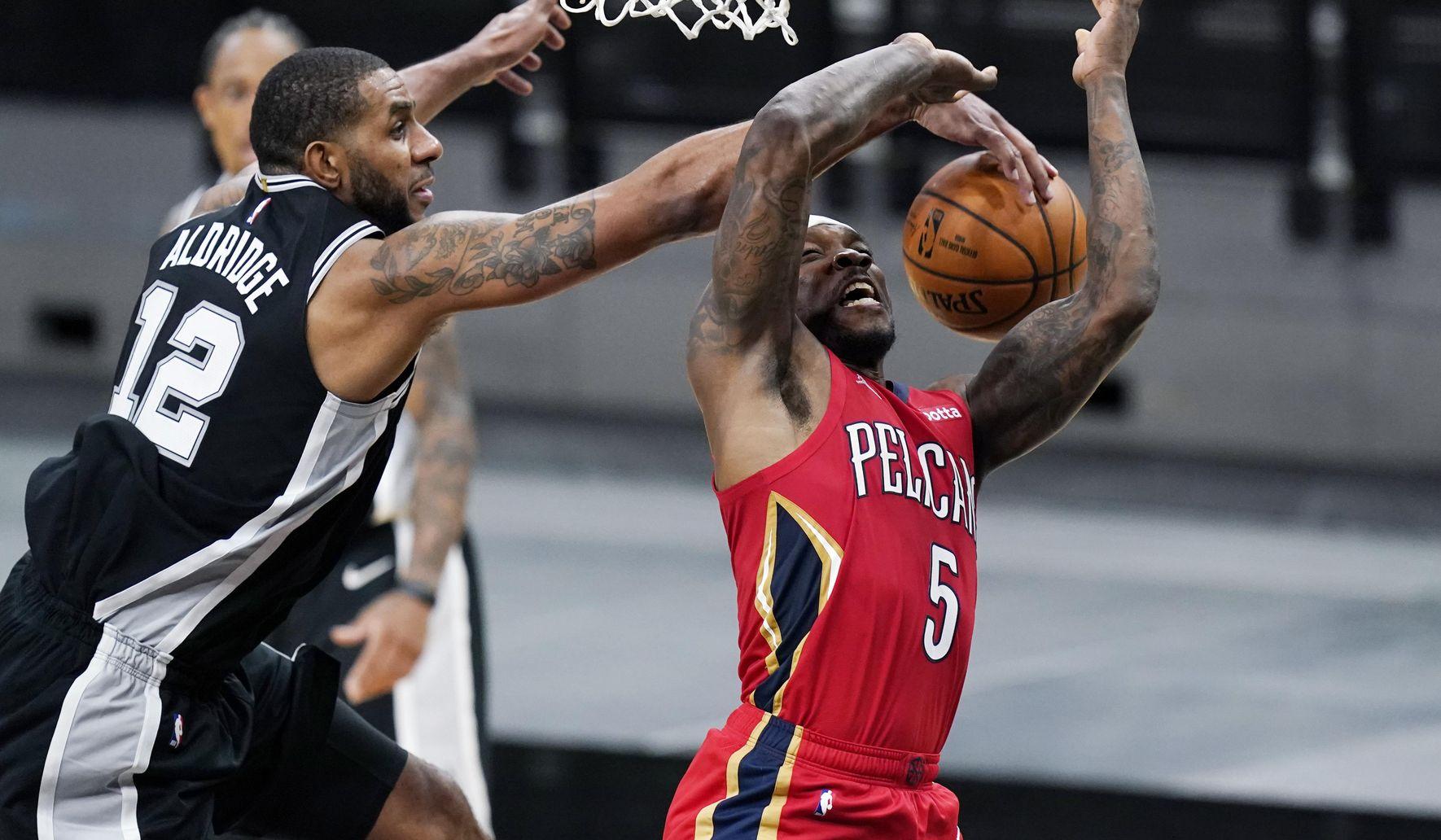 Pelicans_spurs_basketball_10169_c0-201-4797-2997_s1770x1032