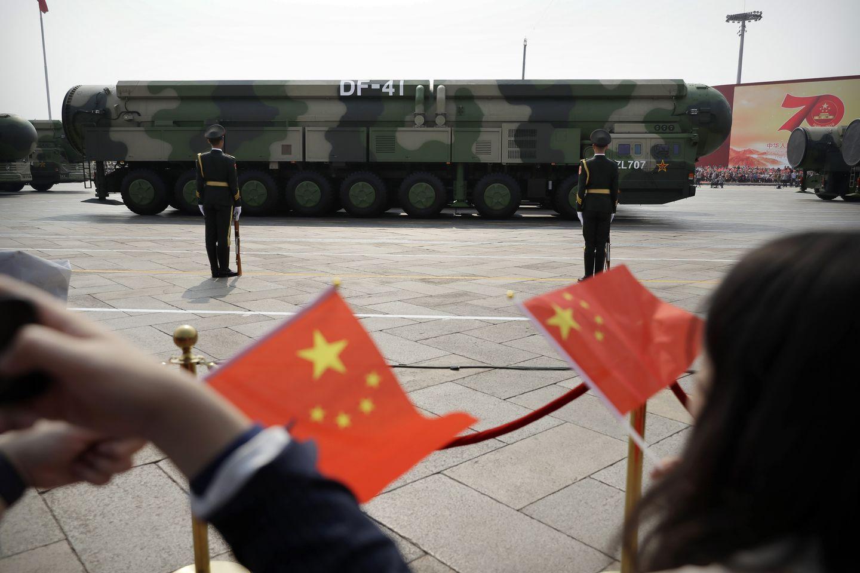 United States China Nuclear 58802.jpg