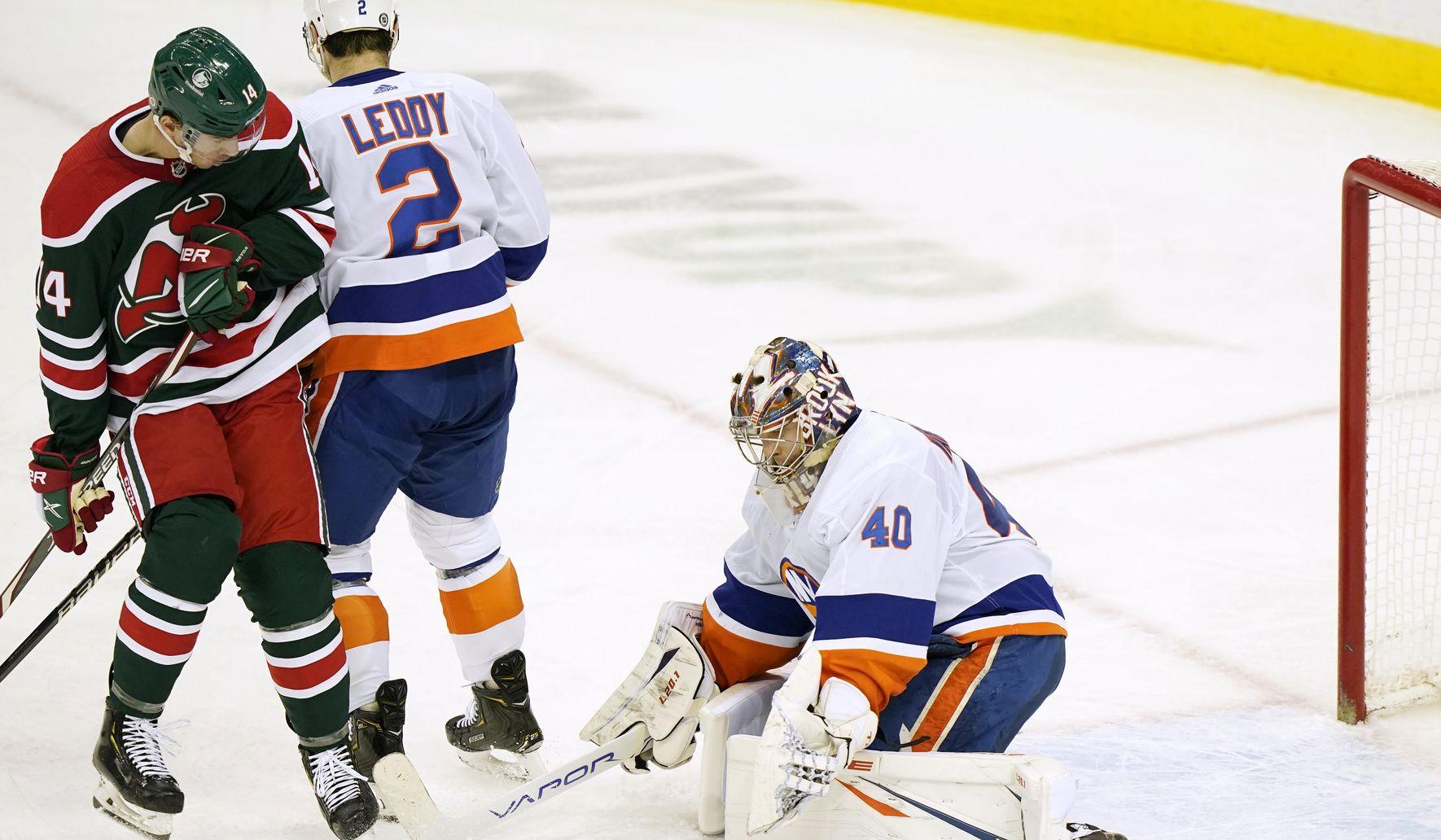 Islanders_devils_hockey_63576_c0-211-5048-3154_s1770x1032