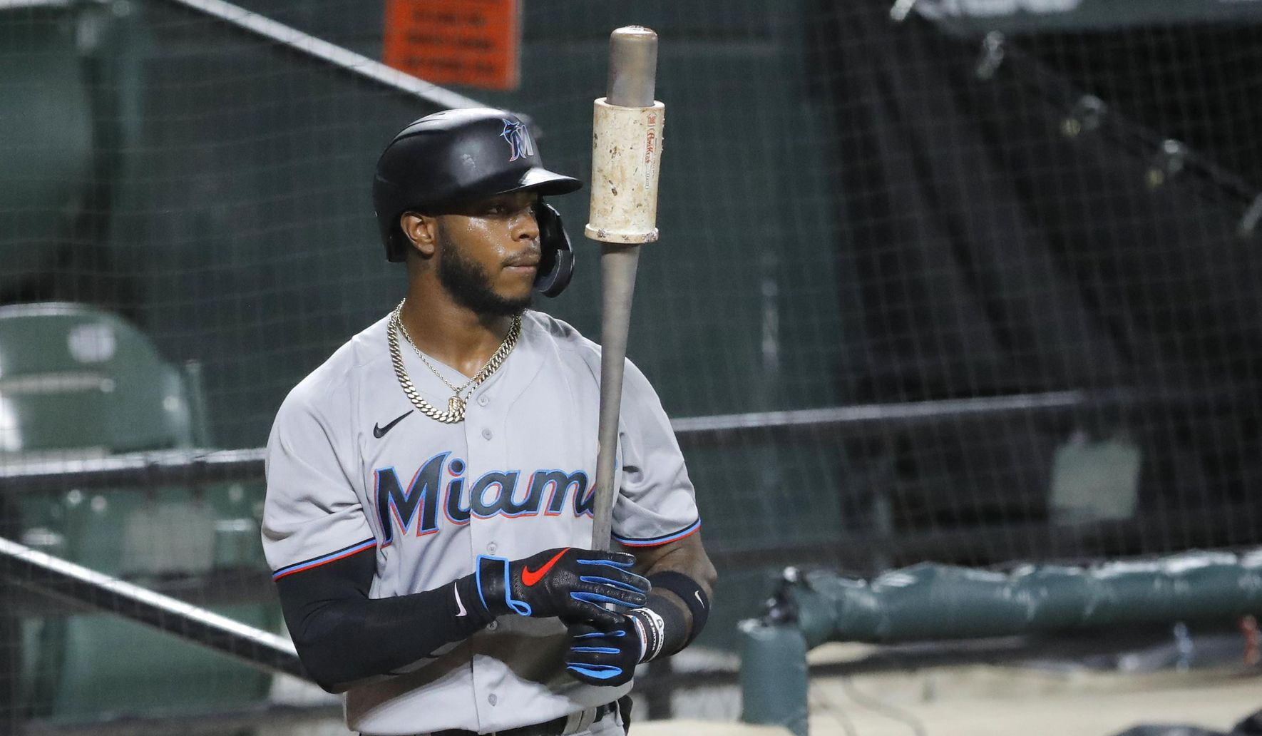 Marlins_prospects_baseball_97079_c0-125-3000-1874_s1770x1032
