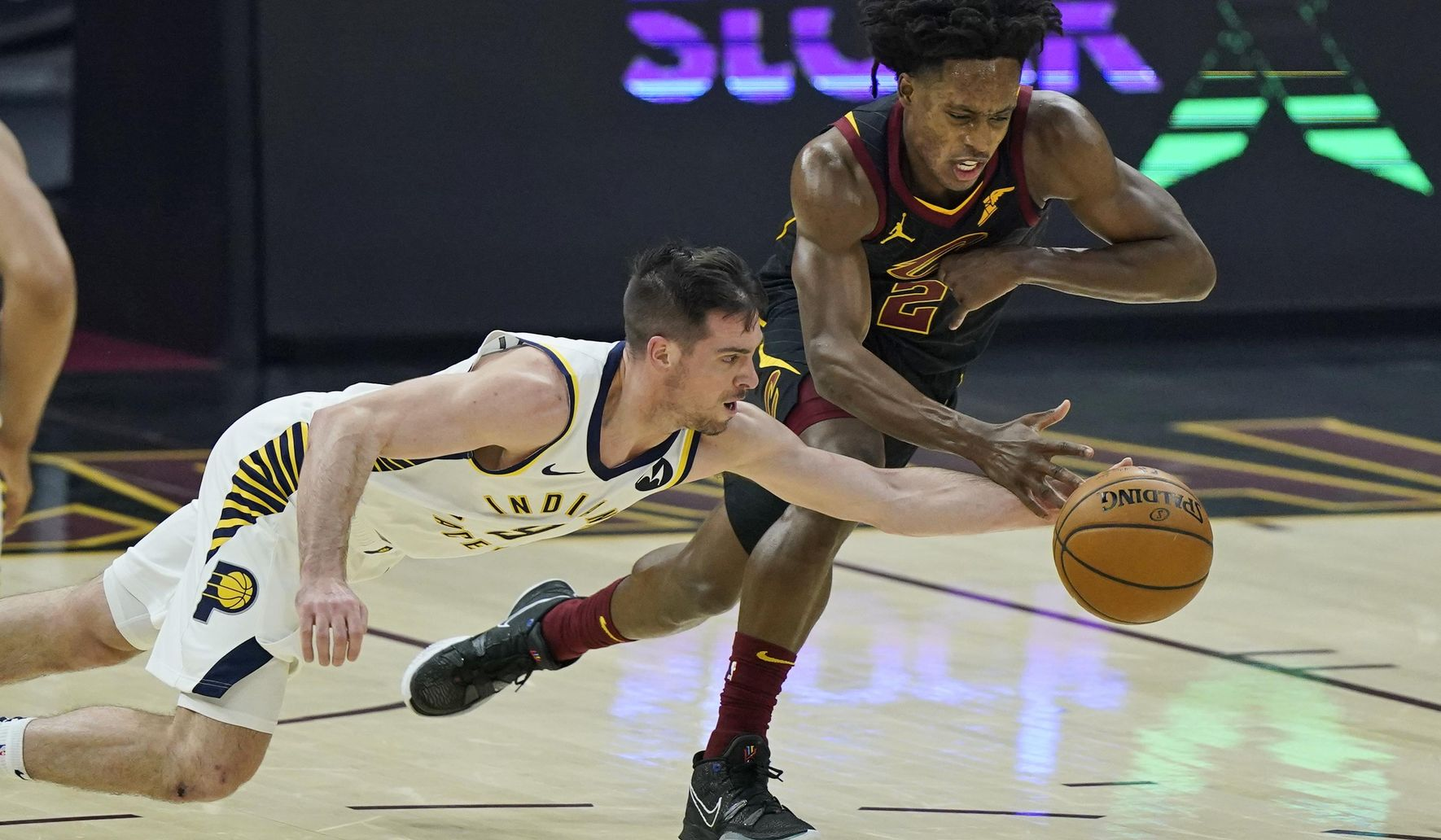 Pacers_cavaliers_basketball_60864_c0-131-3135-1958_s1770x1032