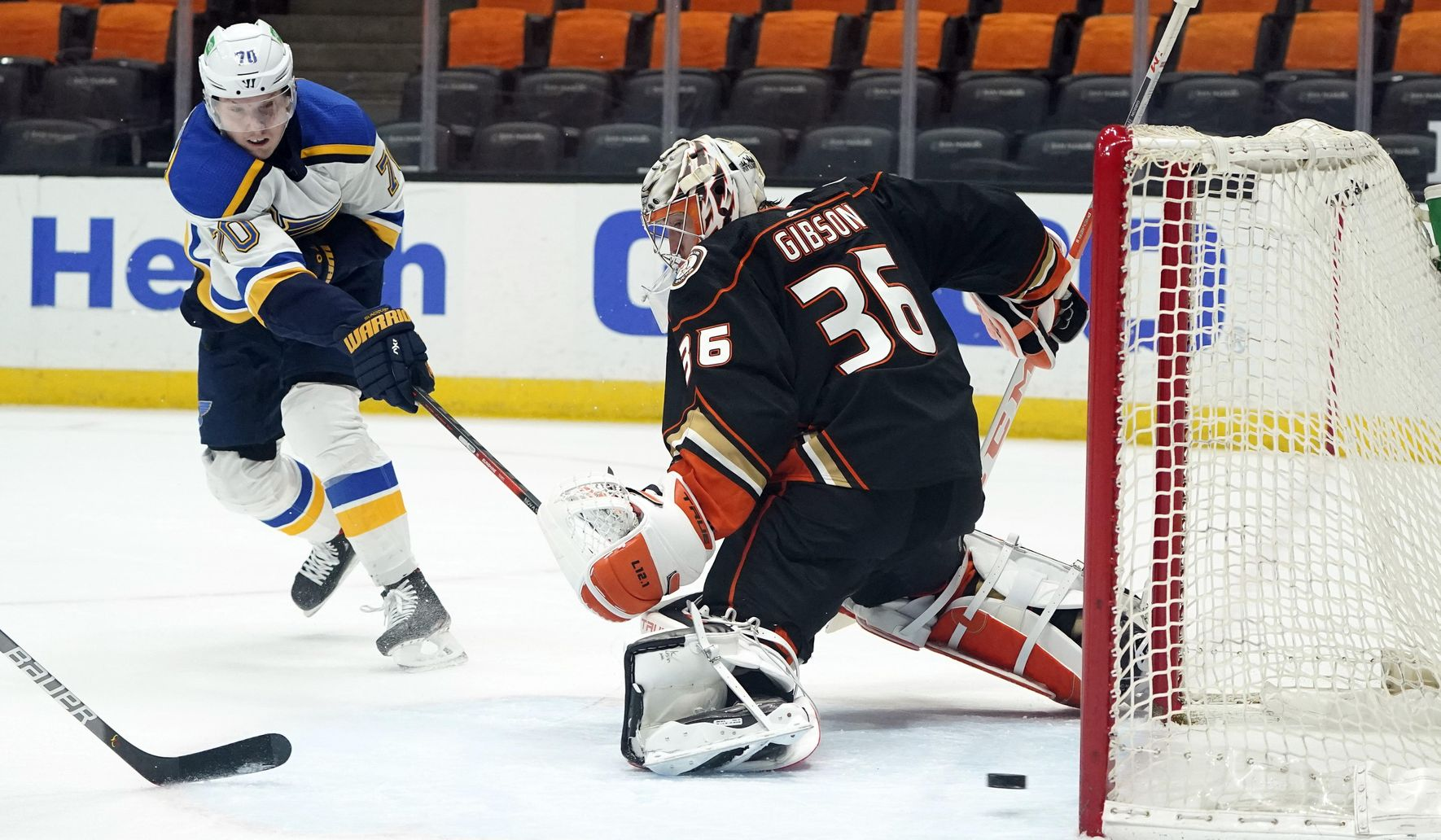 Blues_ducks_hockey_75027_c0-189-4515-2821_s1770x1032