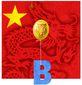B4-berman-1.jpg
