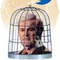 Newt in the Twitter Cage Illustration by Greg Groesch/The Washington Times