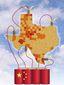 B1-BASI-Texas-Wind-.jpg