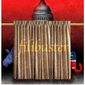 Illustration on the filibuster by Alexander Hunter/The Washington Times