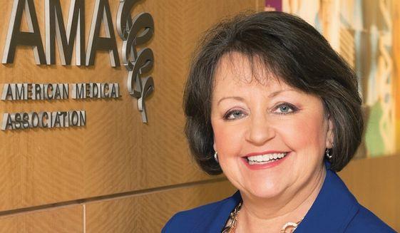 Susan R. Bailey