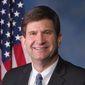 Rep. Brad Schneider, Illinois Democrat