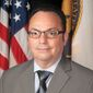 U.S. Special Operations Command announced that Richard Torres-Estrada will join headquarters staff at MacDill Air Force Base, Tampa, Florida, to shepherd diverse hiring in a profession marked by rigorous standards.