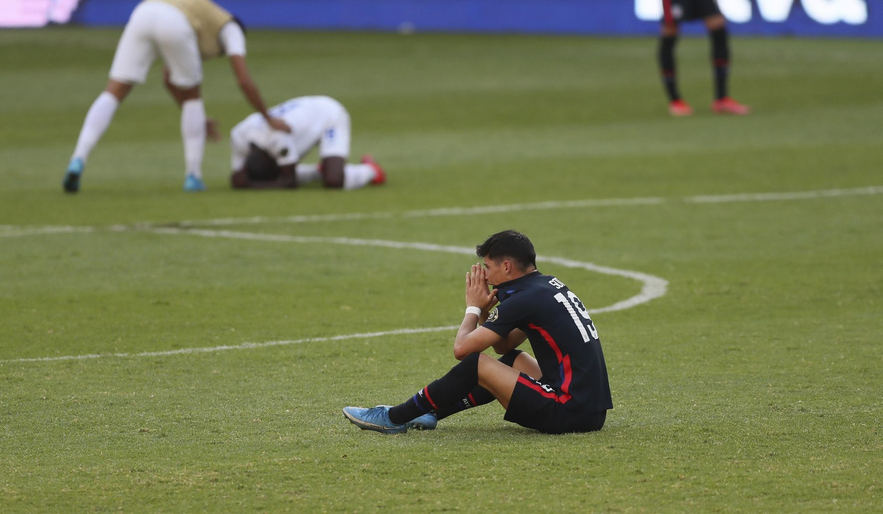 Mexico_concacaf_soccer_68872_c0-458-5472-3648_s1770x1032