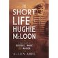 The Short Life of Hughie McLoon (book cover)