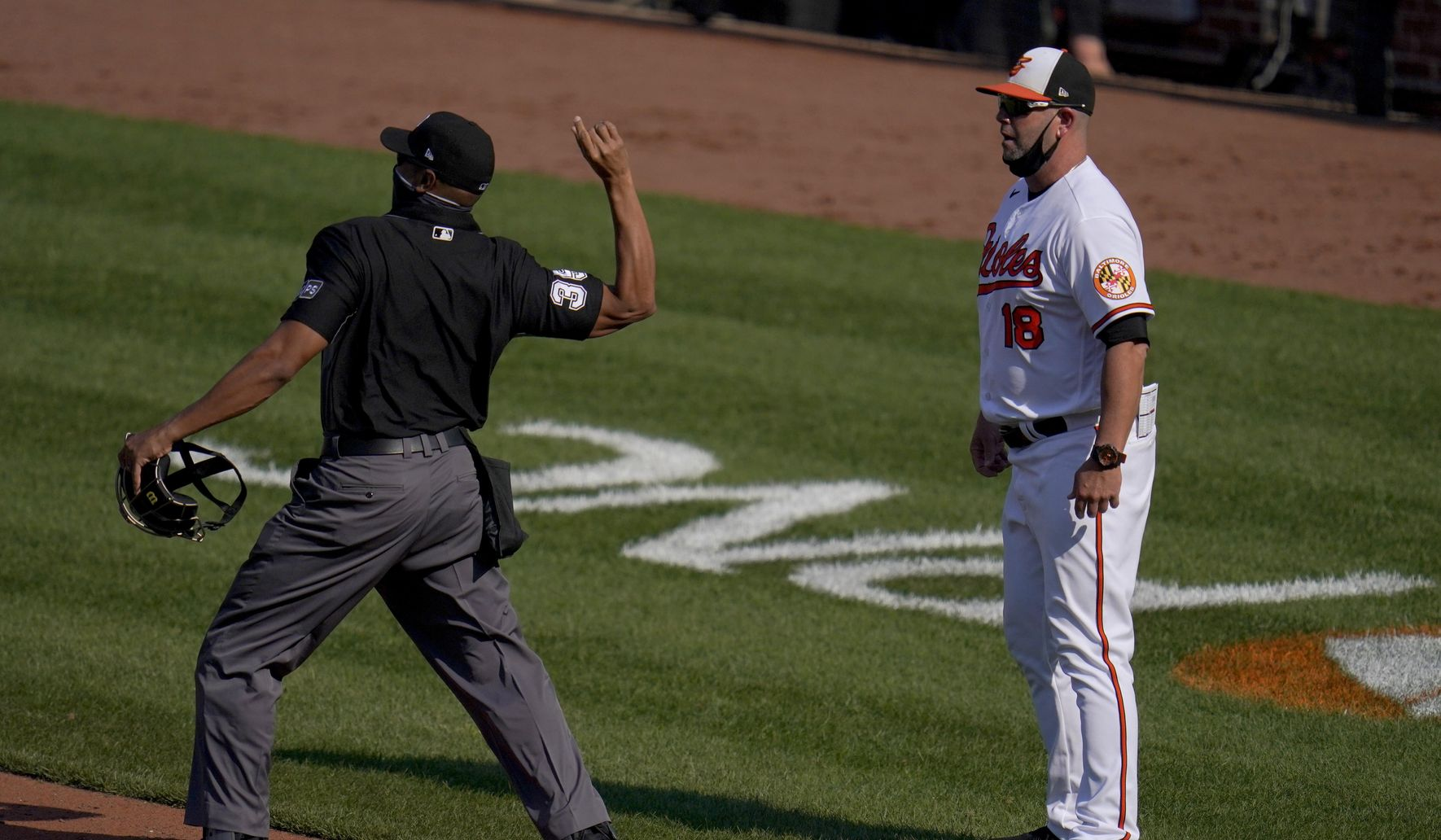 Red_sox_orioles_baseball_49402_c0-0-5501-3207_s1770x1032