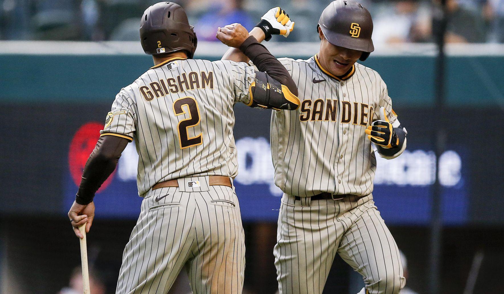 Padres_rangers_baseball_78821_c0-133-3369-2097_s1770x1032