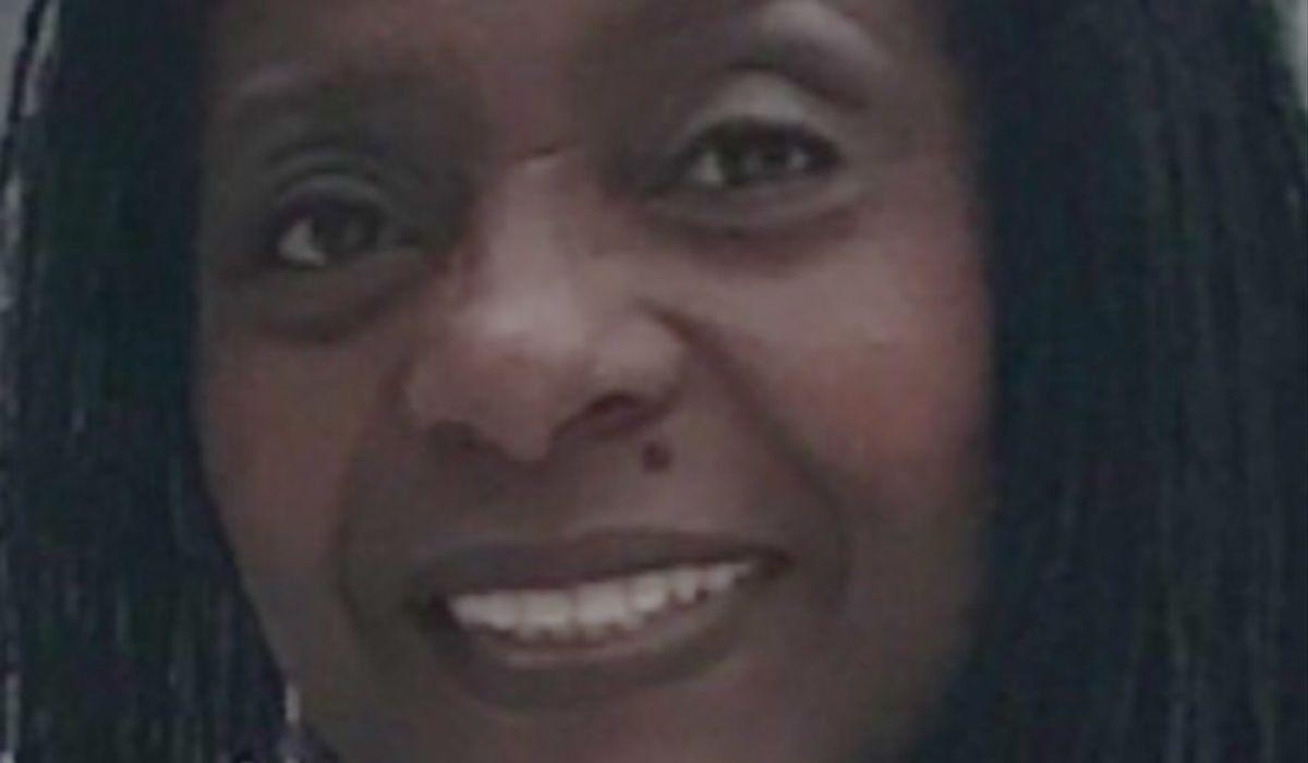Susan Woodfin successes contradict race status quo