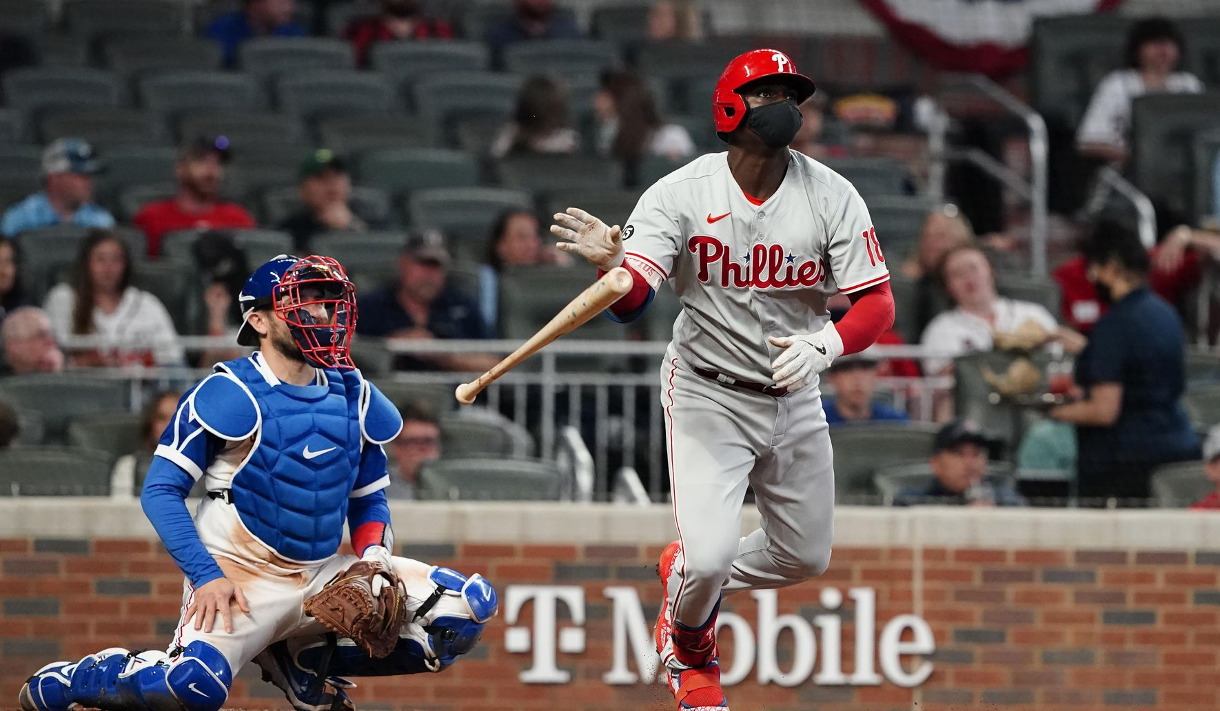 Phillies_braves_baseball_05234_c0-214-5110-3193_s1770x1032