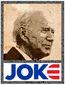 B3-TYRR-Joe-Joke-GG.jpg
