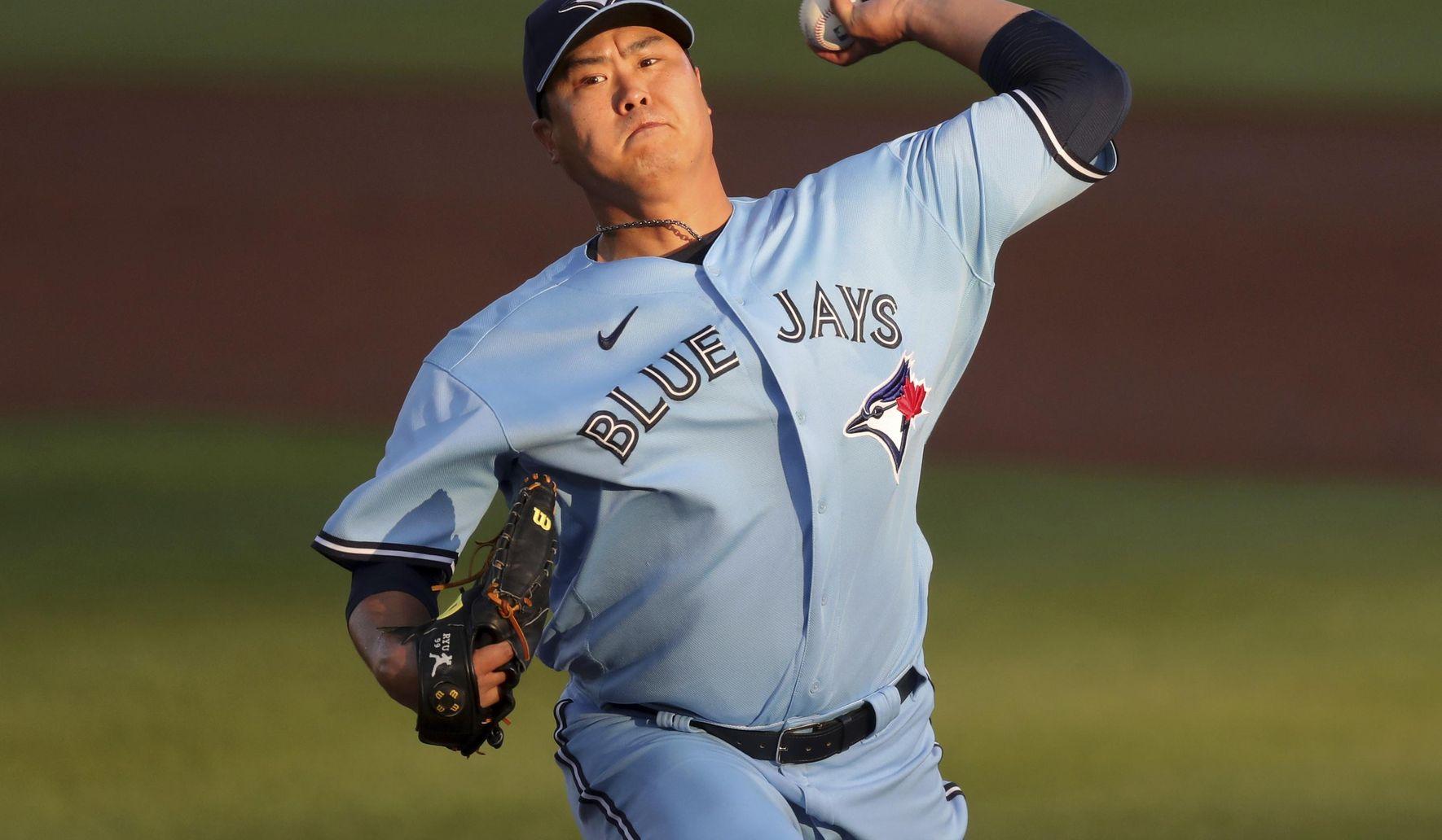 Yankees_blue_jays_baseball_57570_c0-125-3000-1874_s1770x1032