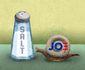 B1-MCKE-Joe-Salt-GG.jpg