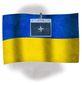 B3-Ukraine.jpg