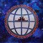 COVID-19 Wuhan Flu Netherworld Illustration by Greg Groesch/The Washington Times