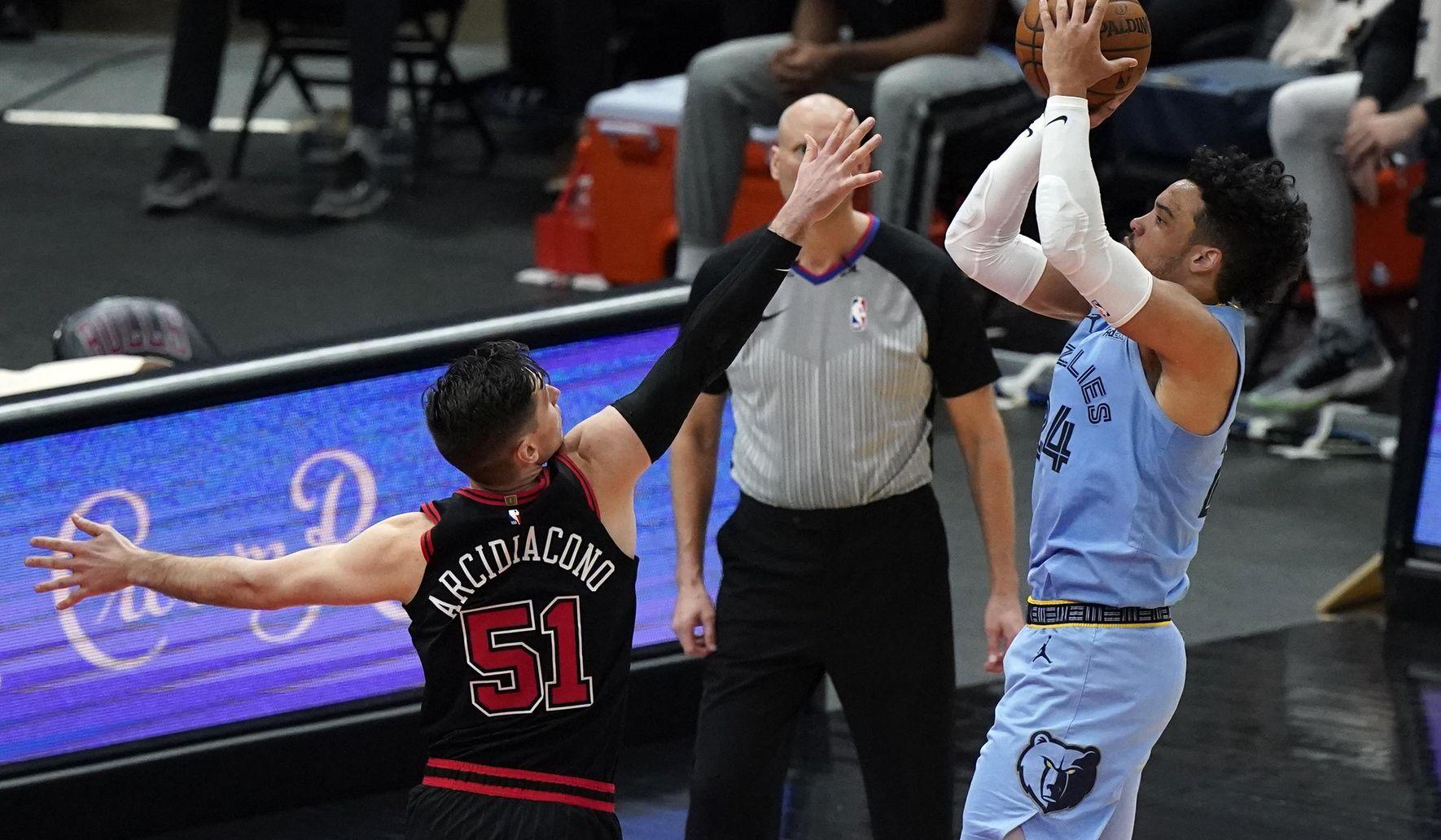 Grizzlies_bulls_basketball_04101_c0-126-3029-1892_s1770x1032