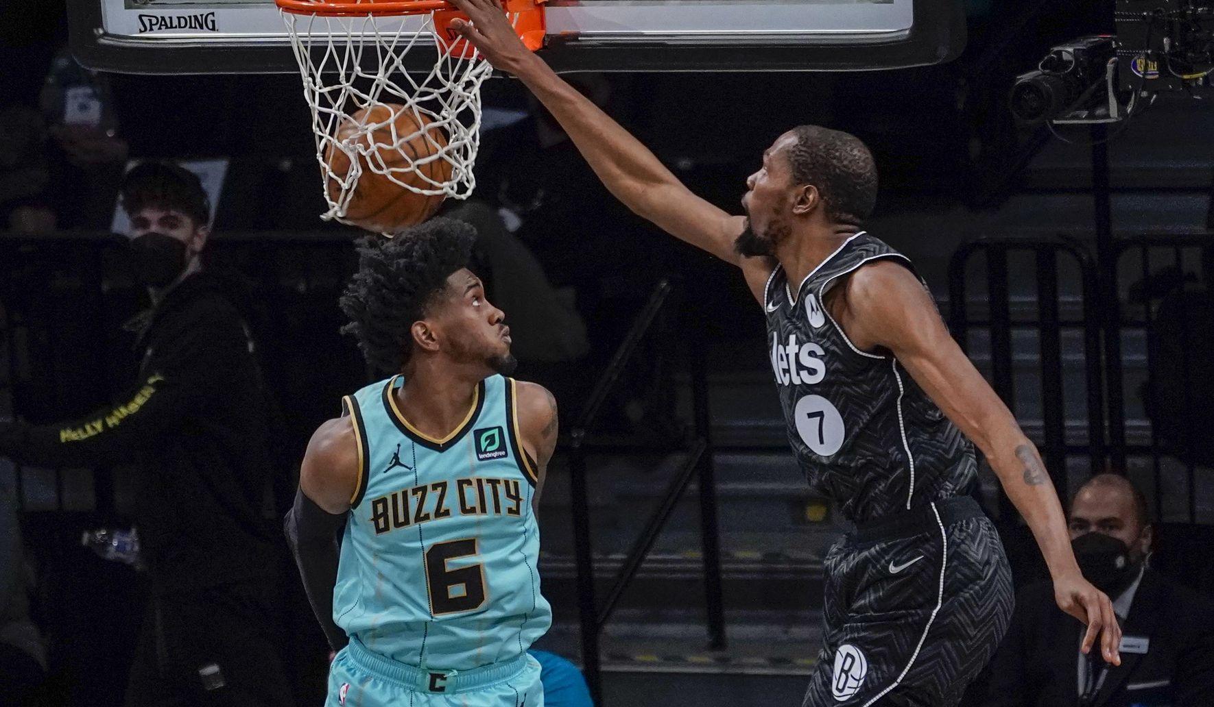 Hornets_nets_basketball_51031_c0-127-3031-1894_s1770x1032