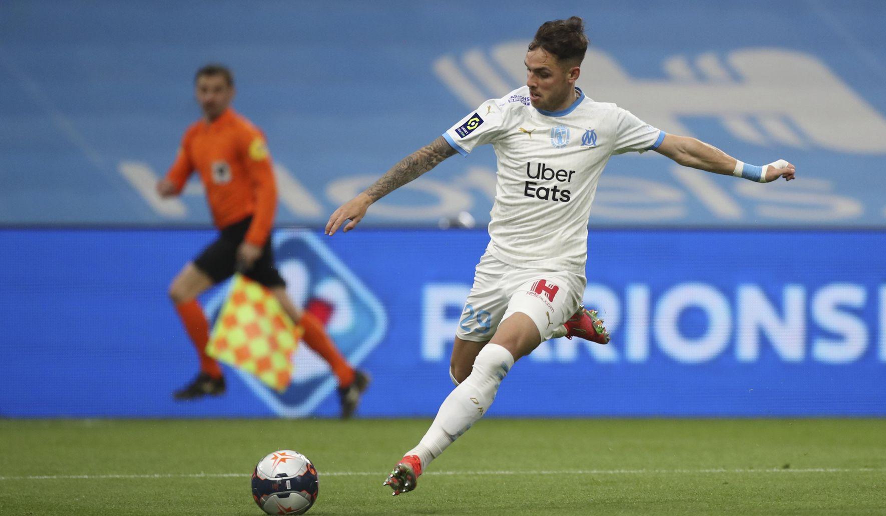 France_soccer_league_one_31959_c0-167-4000-2499_s1770x1032