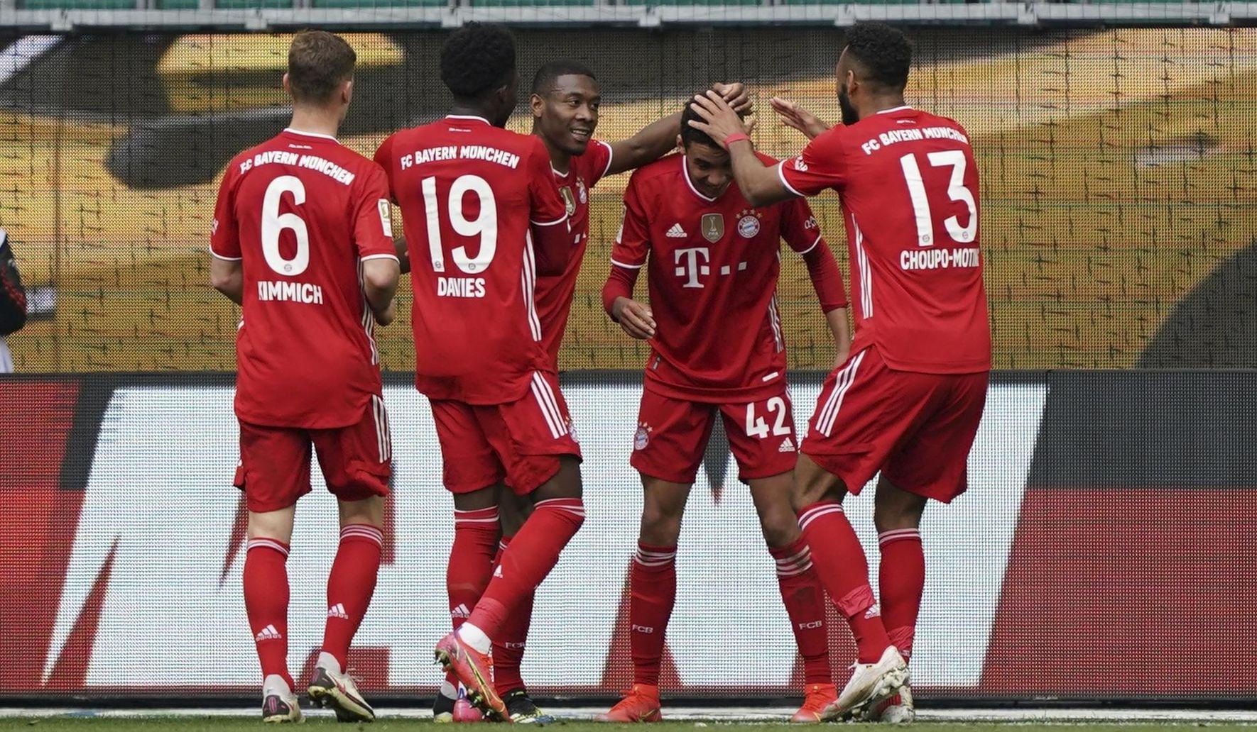 Germany_soccer_bundesliga_42885_c0-85-1936-1213_s1770x1032