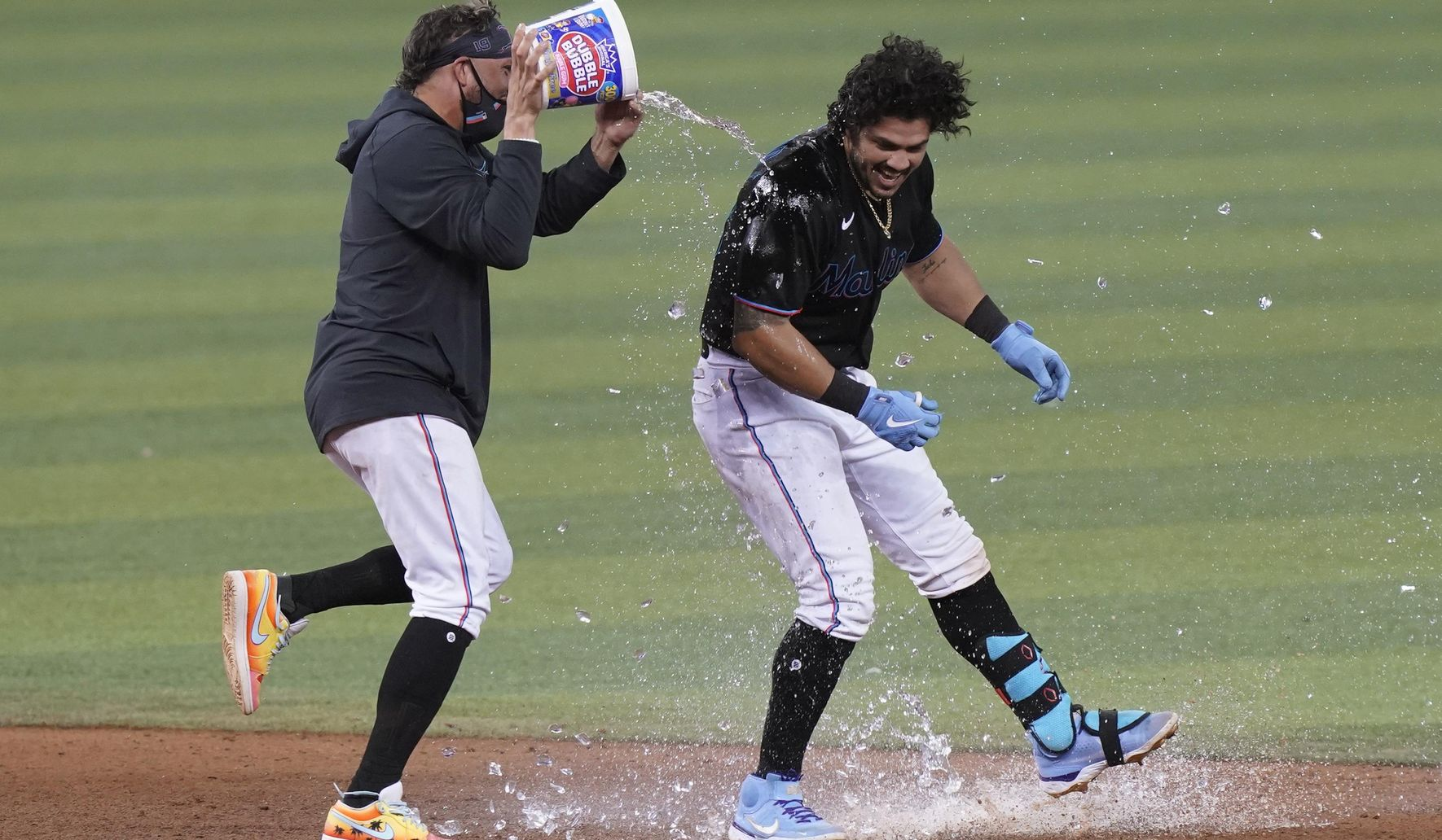 Giants_marlins_baseball_43955_c0-138-3290-2056_s1770x1032