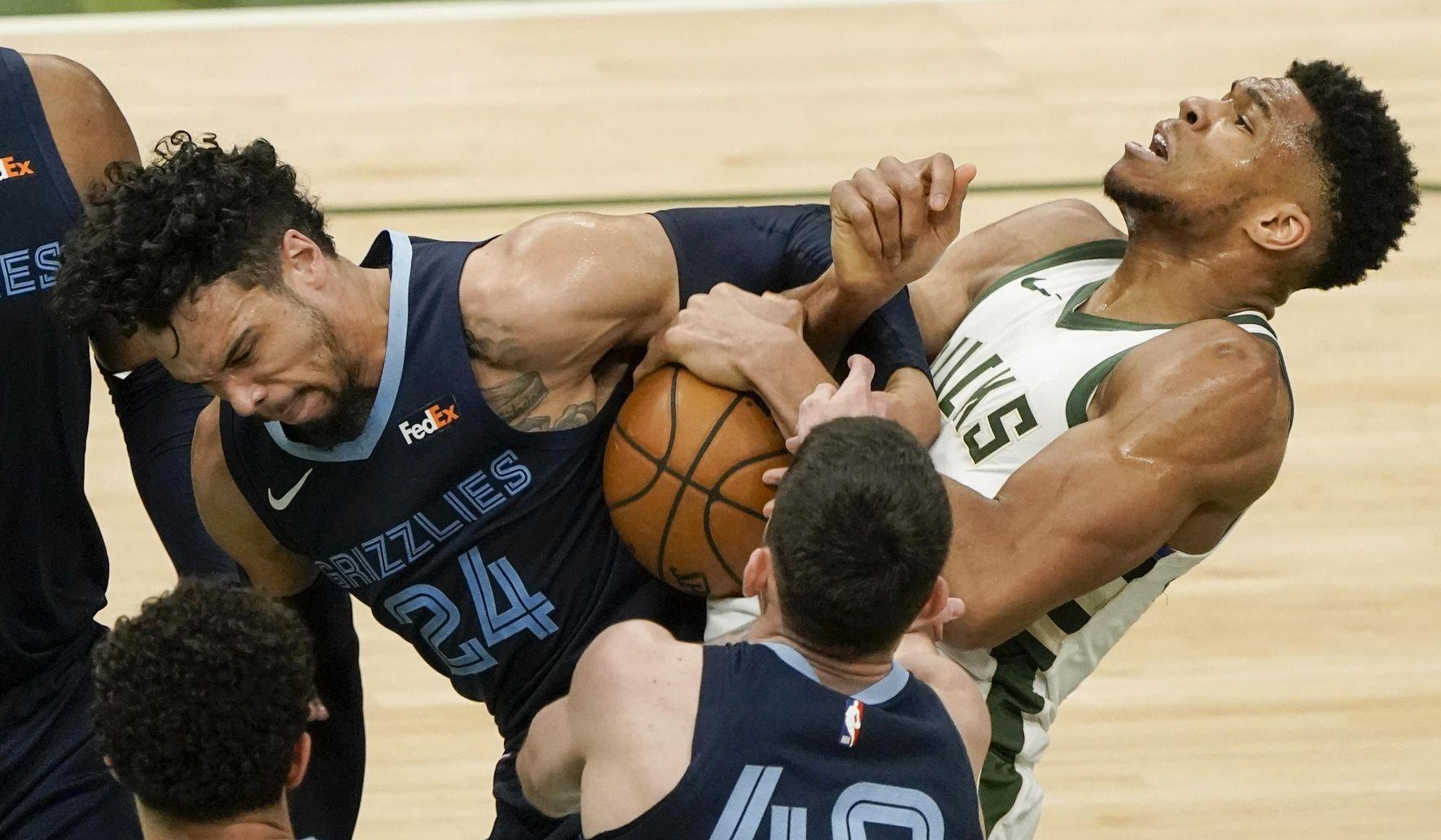 Grizzlies_bucks_basketball_25012_c0-147-3476-2173_s1770x1032