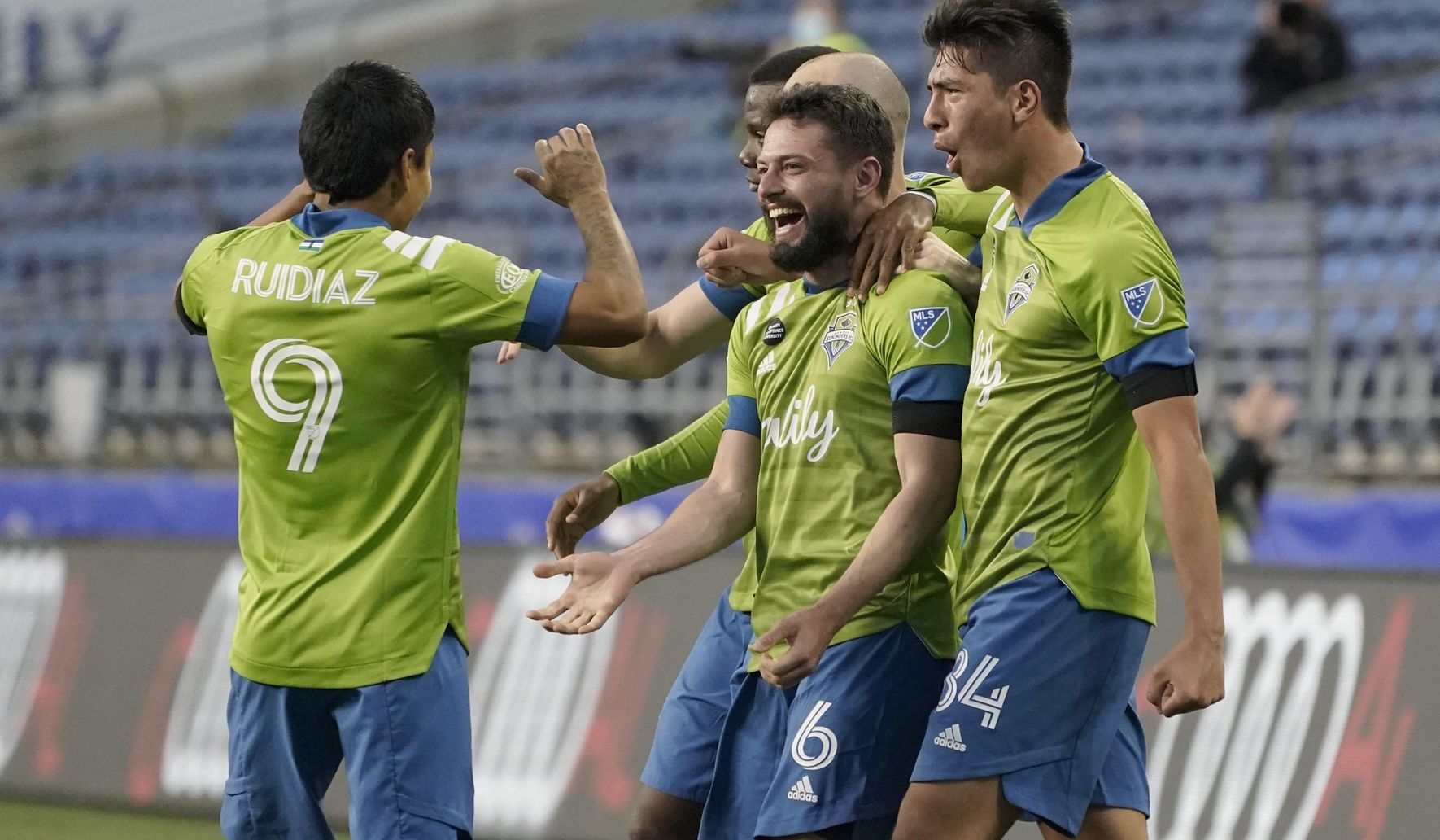 Mls_minnesota_united_sounders_soccer_09306_c0-149-3552-2219_s1770x1032