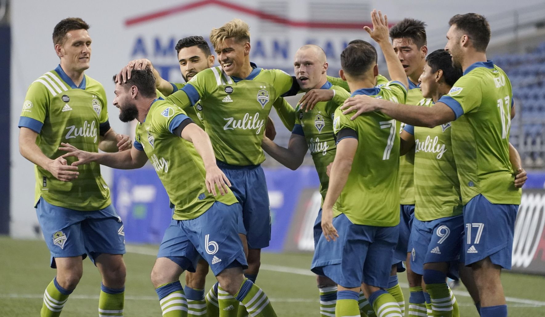 Mls_minnesota_united_sounders_soccer_46085_c0-217-5180-3237_s1770x1032