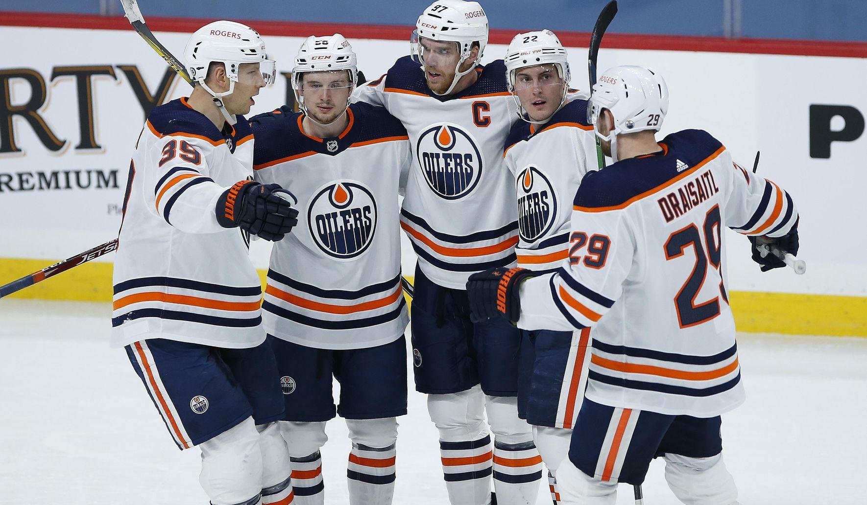 Oilers_jets_hockey_39315_c0-163-3900-2436_s1770x1032
