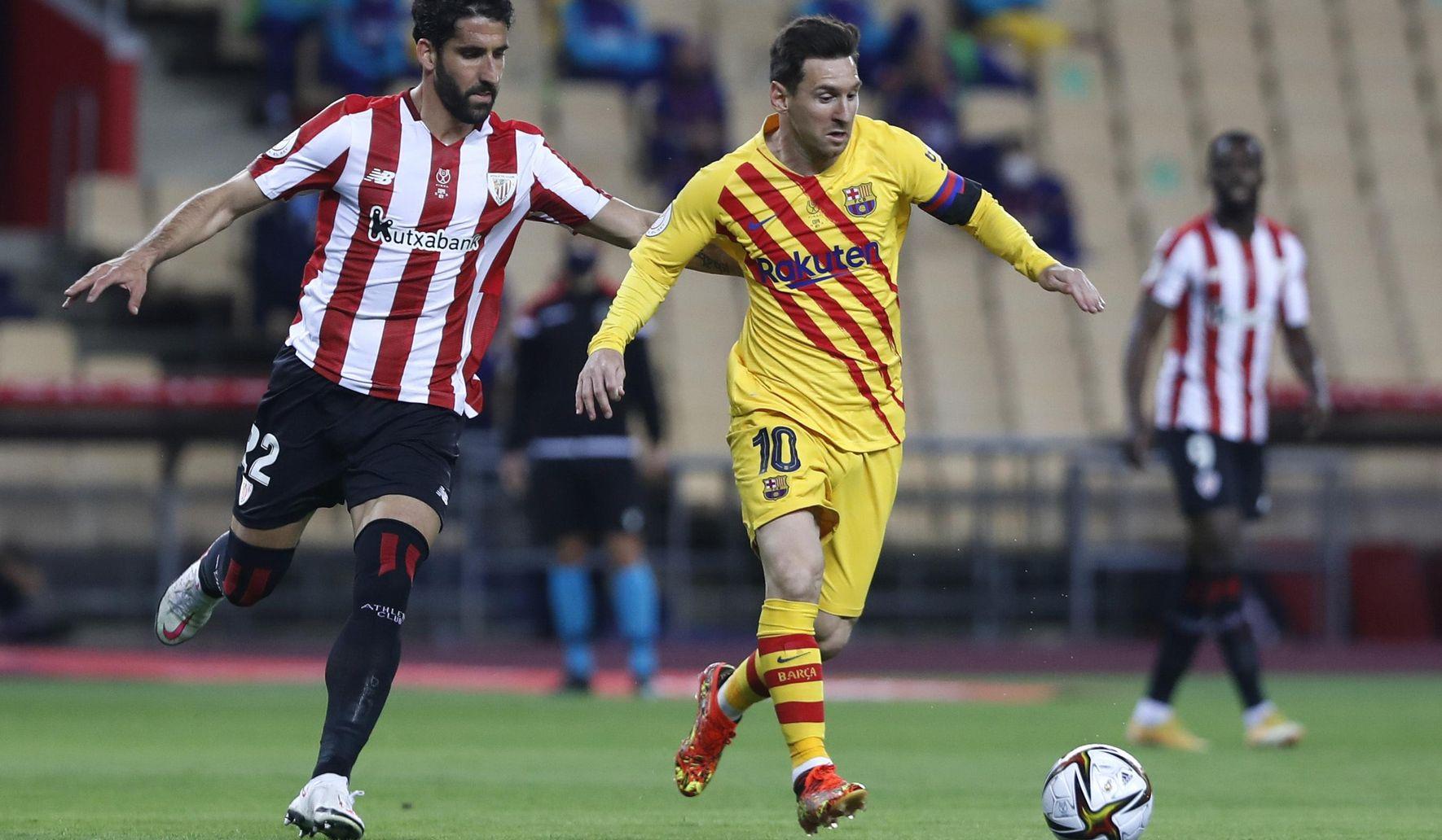 Spain_soccer_la_liga_13025_c0-113-2708-1691_s1770x1032