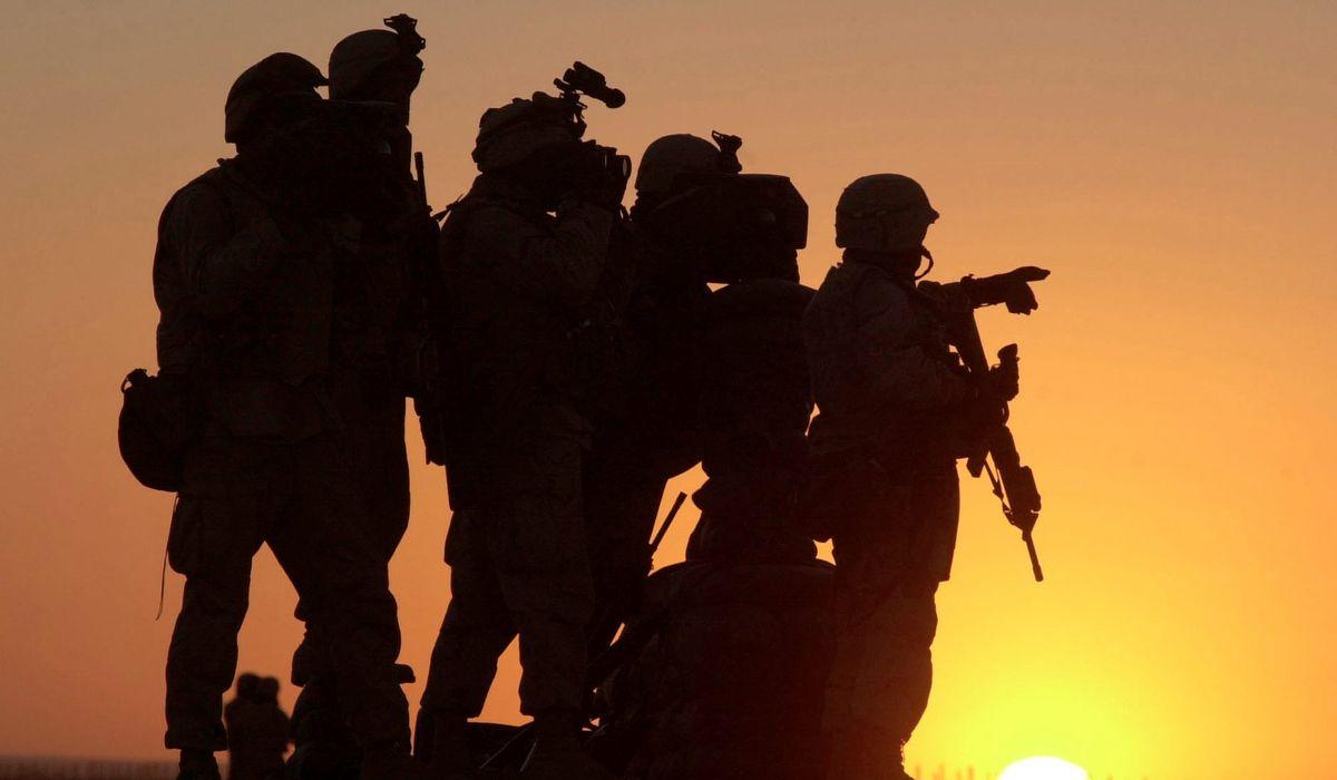 U.S. to monitor Afghanistan after troop withdrawal