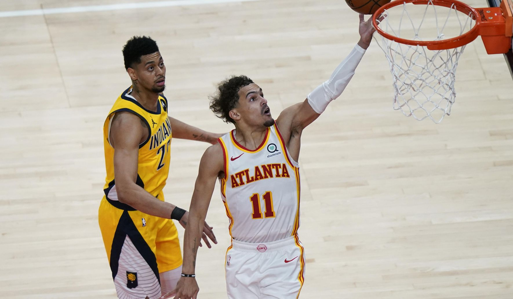 Pacers_hawks_basketball_10190_c0-201-4221-2662_s1770x1032