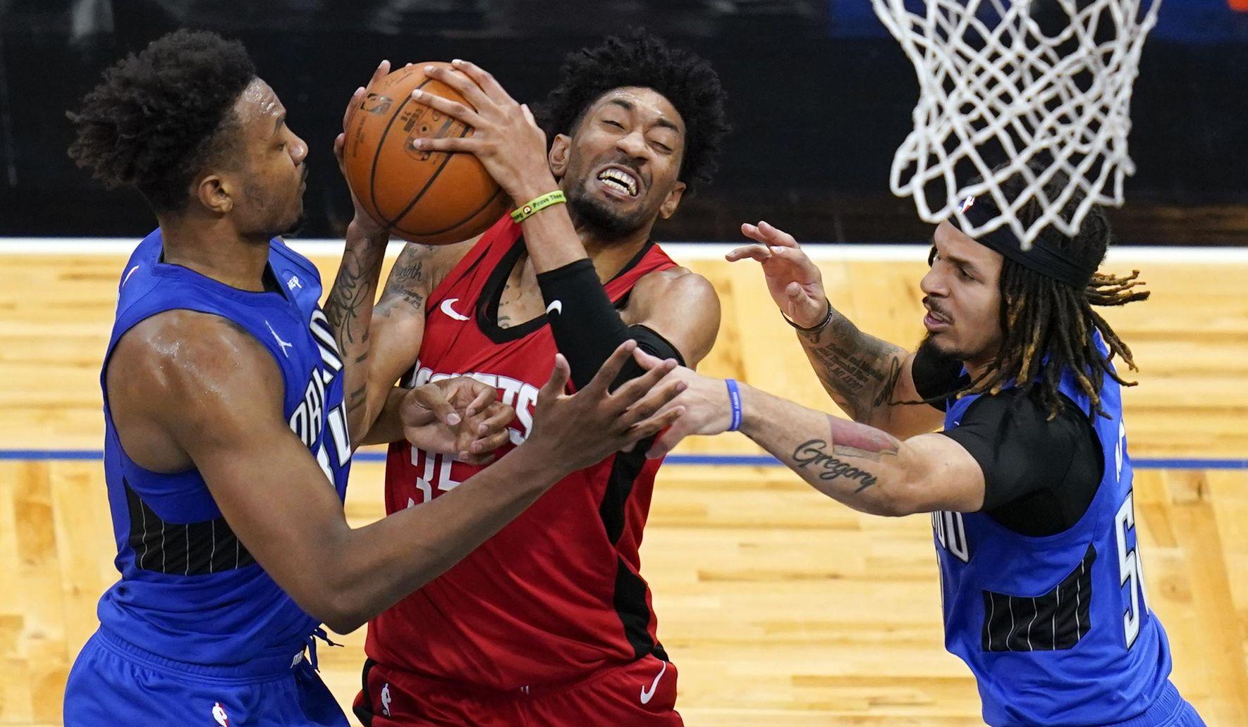 Rockets_magic_basketball_94642_c0-103-2456-1534_s1770x1032