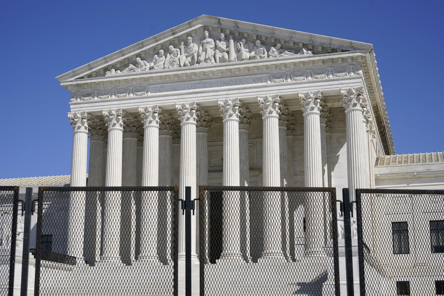 Supreme Court asked to give access to secretive court's work