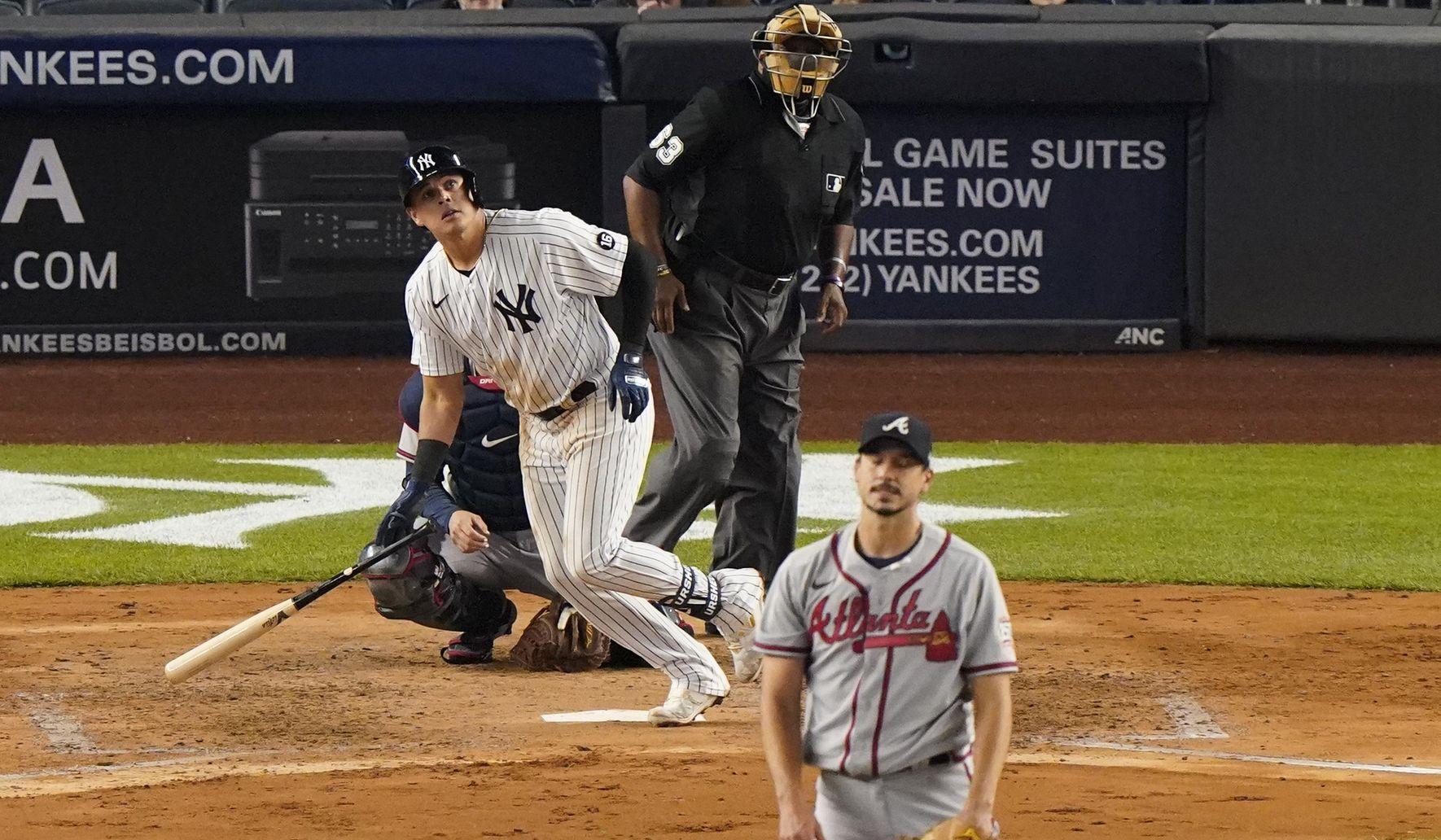 Braves_yankees_baseball_66299_c0-114-2711-1694_s1770x1032