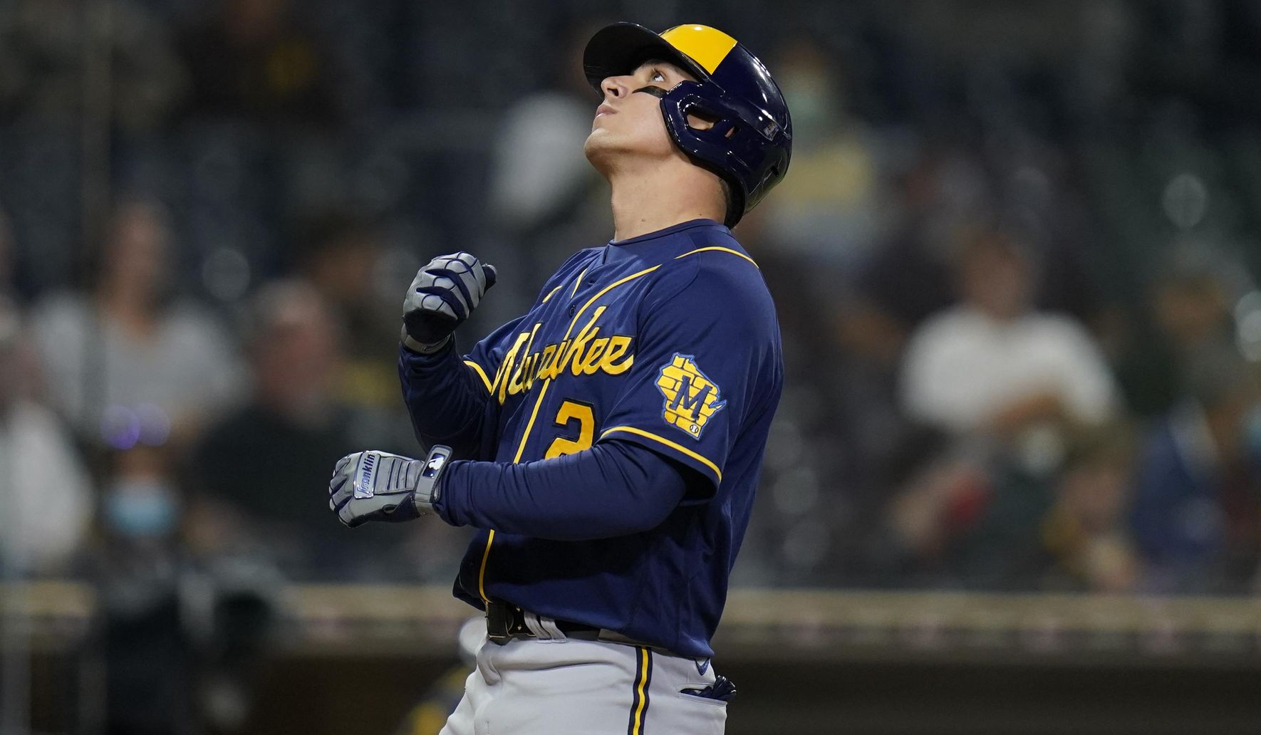 Brewers_padres_baseball_21463_c0-143-3420-2137_s1770x1032