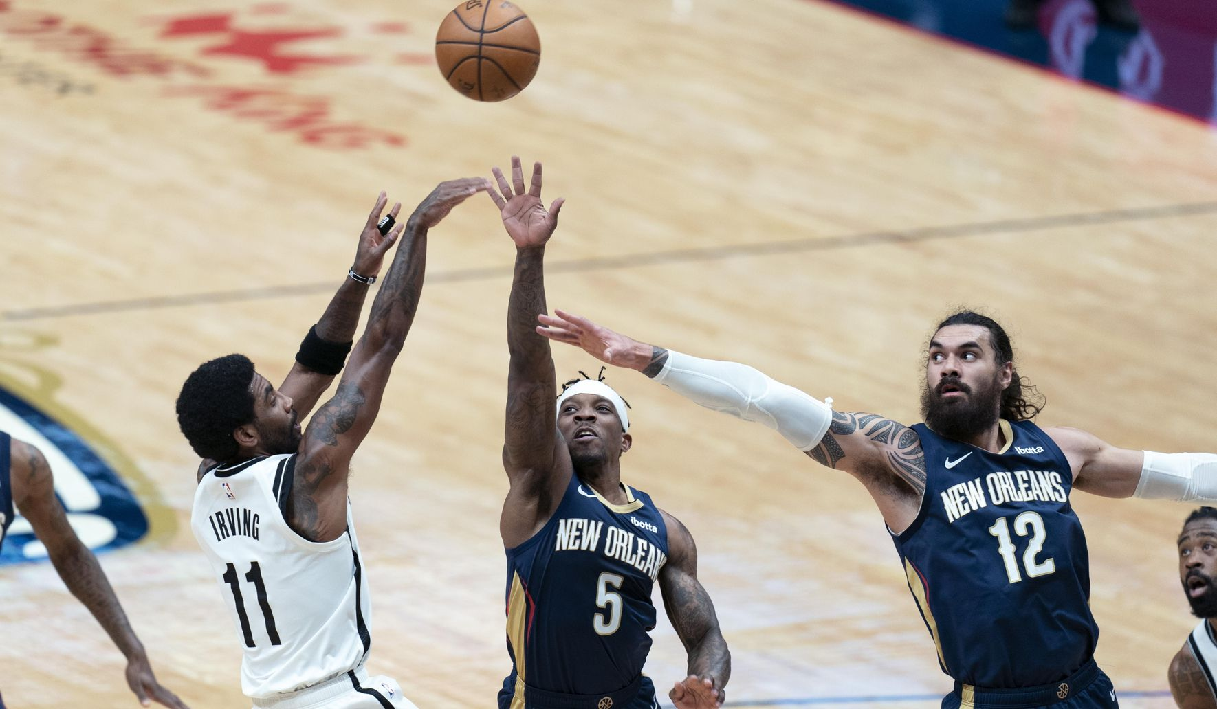 Nets_pelicans_basketball_92929_c0-210-5016-3134_s1770x1032