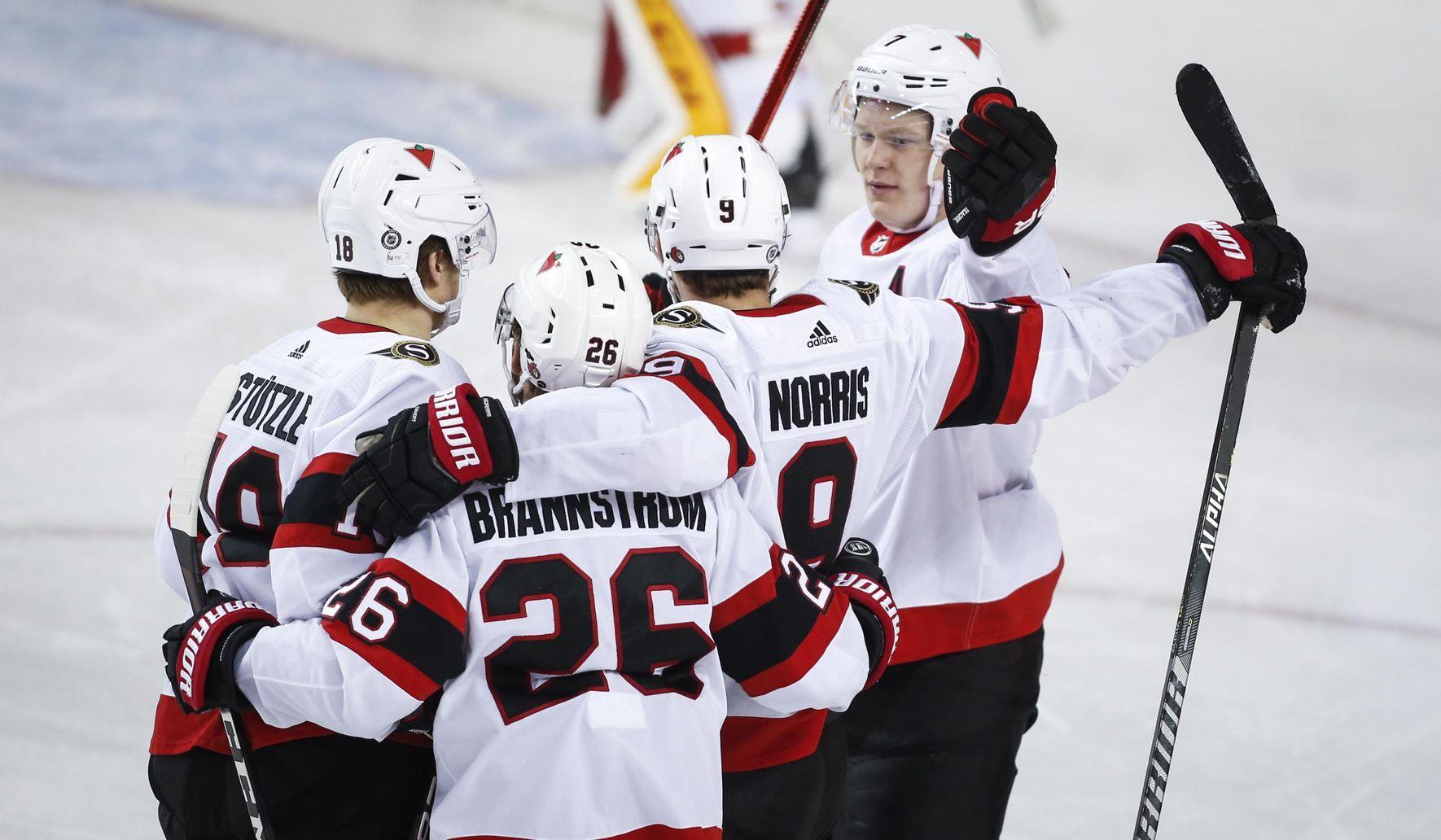 Senators_flames_hockey_85872_c0-7-4000-2339_s1770x1032