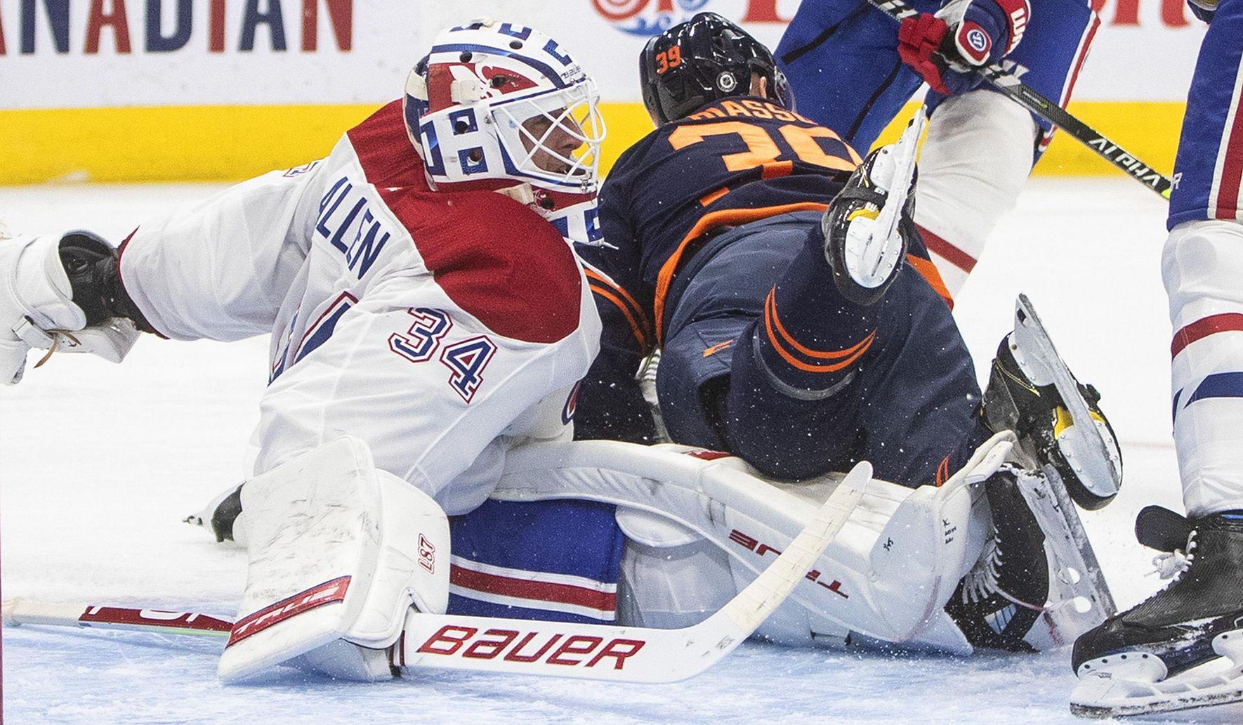 Canadiens_oilers_hockey_86024_c0-159-2851-1821_s1770x1032