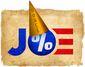B4-RAHN-Joe-Dunce-G.jpg