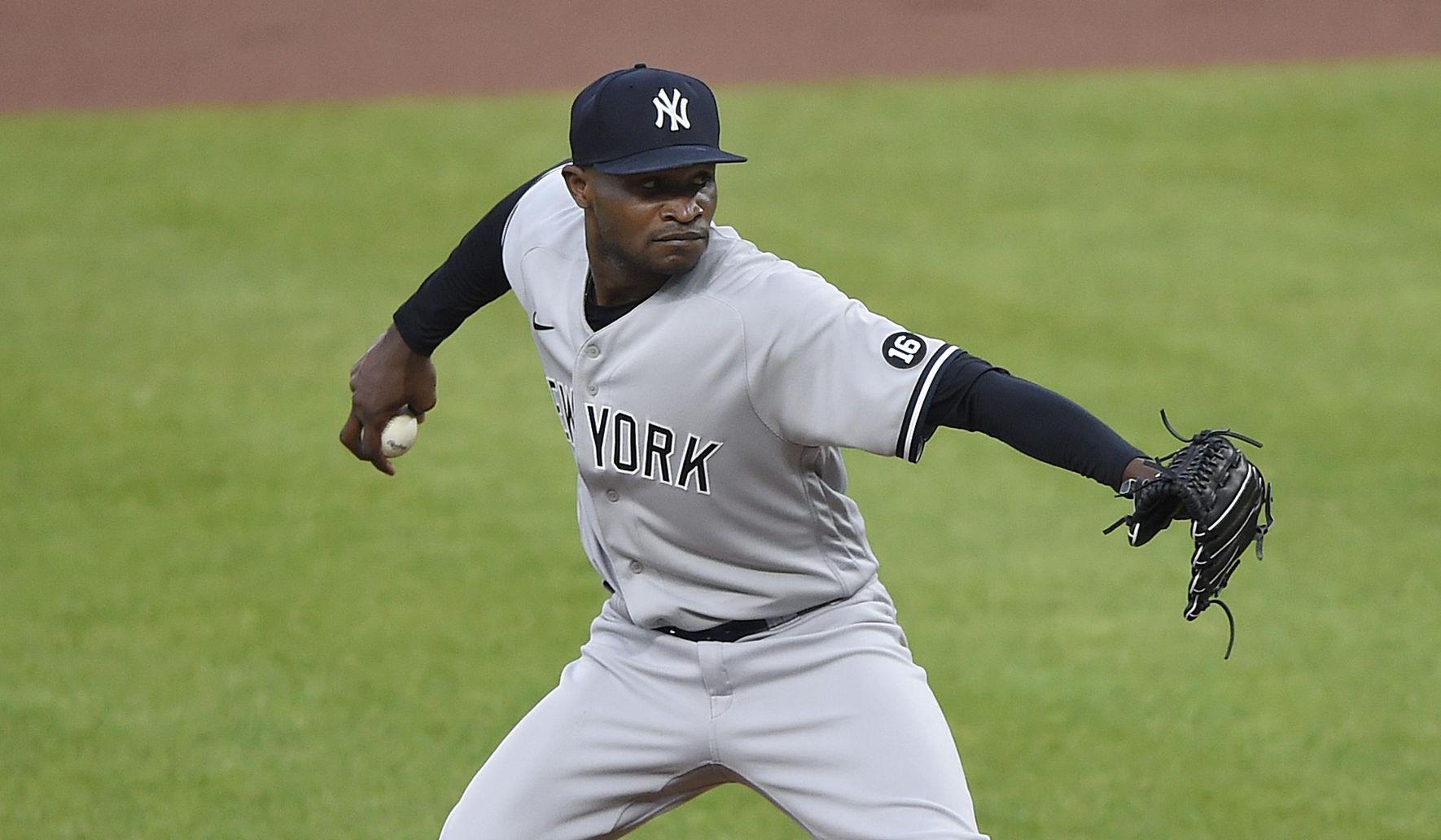 Yankees_orioles_baseball_20452_c0-113-2700-1687_s1770x1032