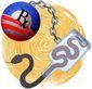 B1-PIPE-Snake-Oil-G.jpg