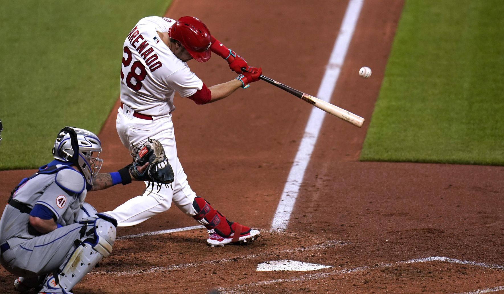 Mets_cardinals_baseball_93862_c0-184-4413-2757_s1770x1032