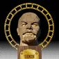The Vladimir Lenin Film Award Illustration by Greg Groesch/The Washington Times